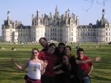 [Impro Paris Tournoi de Blois 37]
