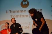 [Impro Paris Rencontre d'impro avec les Malades de l'Imaginaire à Jean Dame 334]