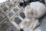 [Impro Paris Rencontre d'impro avec les Brunch à la ferme à Jean Dame 349]