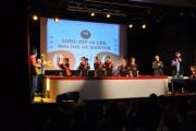 [Impro Paris Rencontre d'impro avec la Troupe du Malin de Nantes à Jean Dame 15]