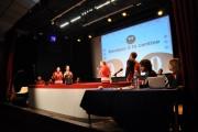 [Impro Paris Rencontre d'impro avec la Troupe du Malin de Nantes à Jean Dame 18]
