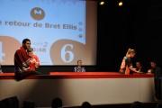 [Impro Paris Rencontre d'impro avec la Troupe du Malin de Nantes à Jean Dame 84]