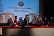 [Impro Paris Rencontre d'impro avec la Troupe du Malin de Nantes à Jean Dame 123]