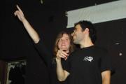 [Impro Paris Cabaret au Café de Paris 36]