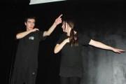 [Impro Paris Cabaret au Café de Paris 59]